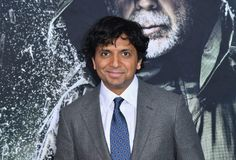 HAPPY 50th BIRTHDAY to M. NIGHT SHYAMALAN!!    8/6/20  Born Manoj Nelliyattu Shyamalan, American filmmaker, philanthropist and actor. He is known for making films with contemporary supernatural plots and twist endings. He was born in Mahé, Pondicherry, India, and raised in Penn Valley, Pennsylvania. The cumulative gross of his films exceeds $3 billion globally.