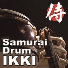 Real Japanese Drum Beat Drums Beats, Edinburgh, Japanese, Japanese Language