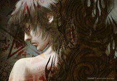 Alucard (Hellsing)/#1698117 - Zerochan