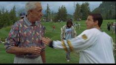 _/\ __ *•. .•* ⋱☆★⋰⋱★⋰⋱⋱☆★⋰⋱★⋰⋱STARR STRUCK⋱☆★⋰⋱★⋰⋱♥¸.•´¸.•*´¨) ¸.•*¨) (¸.•´ (¸.• ⋱☆★⋰⋱★⋰⋱☆★⋰⋱★⋰⋱☆★☆⋰⋱★⋰⋱☆★⋰⋱★⋰⋱☆★ Bob Barker and Happy Gilmore fight HD