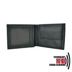 RFID Kožené peňaženky sú peňaženky alebo puzdra na karty s RFID tienením Rfid Blocking Wallet, Rfid Wallet, Leather Backpack, Leather Wallet, Leather Bag, Simple Wallet, Front Pocket Wallet, Natural Leather, Italian Leather