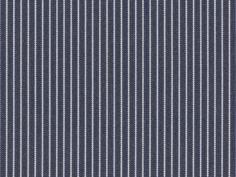 Hello, Sailor! Ticking Stripe Fabric | Perennials