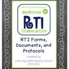 As promised....This download is a FREE resource, for teachers, but ultimately for the benefit of students. There is a lot here to process. Please...