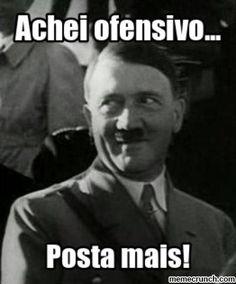 memes vei - Pesquisa Google