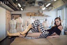 Bộ hình The Master Class trên @ellevietnam số tháng 3/2017 Hình ảnh: BENJAMIN KANAREK Chỉ đạo hình ảnh: BENJAMIN KANAREK FRÉDÉRIQUE RENAUT Stylist: COLINE PEYROT #ellevn #ellevietnam #fashion #editorial  via ELLE VIETNAM MAGAZINE OFFICIAL INSTAGRAM - Fashion Campaigns  Haute Couture  Advertising  Editorial Photography  Magazine Cover Designs  Supermodels  Runway Models