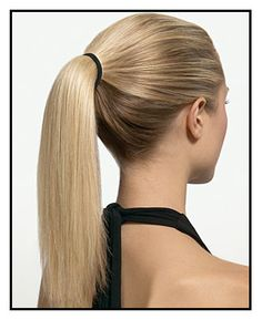 No Fuss Hairstyles to go with Your Face Bun Hairstyles For Long Hair, Classic Hairstyles, Shaved Nape, Face Beauty, Silky Hair, Beautiful Long Hair, Top Knot, Lifestyle Blog, Haircuts