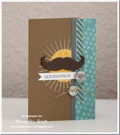 stampin-up_karte_Männerkarte_Kinda-eclectic_mustache_lagunenblau_eins-für-alles_alexandra-grape_02