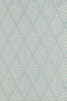 Grey Seal Woodcut Design Fabric Cushion Upholstery Craft Panel
