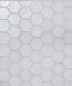 Botella Carapace Frost | Topps Tiles