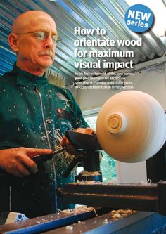 How to Orientate Wood for Maximum Visual Impact 6-8