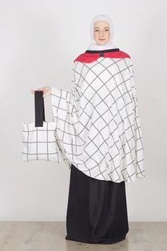 Jual Baju dan Busana Muslim Modern | Hijabenka Ramadan Crafts, Muslim Dress, Hijab Fashion, Sewing, Blouse, Tops, Dresses, Women, Vestidos