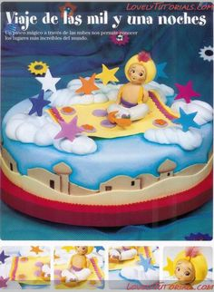 how to: aladdin and how to decorate the cake he' sitting into...  Название: 0.jpg  Просмотров: 0    Размер: 271.1 Кб