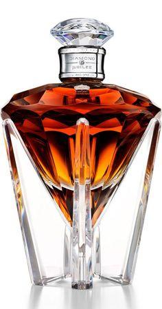John Walker & Sons Diamond Jubilee