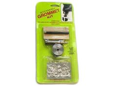 Grommet Setting Kit - Size 0