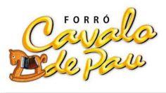 baixar cd FORRO CAVALO DE PAU SO AS MELHORES promocional outubro 2016, baixar cd FORRO CAVALO DE PAU SO AS MELHORES promocional outubro, baixar cd FORRO CAVALO DE PAU SO AS MELHORES promocional, baixar cd FORRO CAVALO DE PAU SO AS MELHORES, FORRO CAVALO DE PAU SO AS MELHORES promocional outubro 2016, FORRO CAVALO DE PAU  promocional outubro 2016, FORRO CAVALO DE PAU outubro 2016, FORRO CAVALO DE PAU 2016, FORRO CAVALO DE PAU novo, FORRO CAVALO DE PAU novenbro, FORRO CAVALO DE PAU…