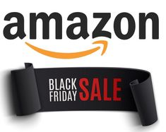 AWESOME DEALS http://amzn.to/1RaSZHY