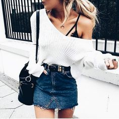 Find More at => http://feedproxy.google.com/~r/amazingoutfits/~3/tVQIX71sbh8/AmazingOutfits.page