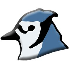 Descargar gratis BlueJ: Un IDE (entorno de desarrollo integrado) para Java   Banana-Soft.com
