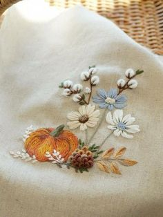 new brazilian embroidery patterns – Embroidery Desing Ideas Brazilian Embroidery Stitches, Crewel Embroidery Kits, Embroidery Flowers Pattern, Embroidery Monogram, Embroidery Patterns Free, Hand Embroidery Designs, Ribbon Embroidery, Cross Stitch Embroidery, Embroidery Supplies
