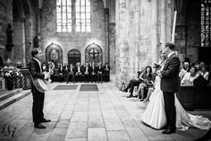 Storytelling photo, iSiweddings.nl