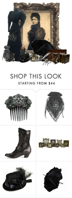 """""""style icon sissi"""" by frane-x ❤ liked on Polyvore"""