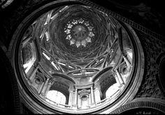 Guarini, Cappella San Sindone