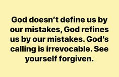 Amazing Grace, God Is Good, Blind, Forgiveness, Amen, Self, Lost, Inspirational Quotes, Faith
