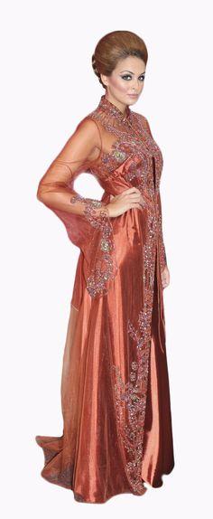 www.sheikha.co.uk, Abaya, bisht, kaftan, caftan, jalabiya, Muslim Dress, glamourous middle eastern attire