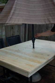 7 great patio table top ideas images mosaic ideas mosaic table rh pinterest com