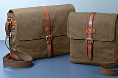 Sacs pour hommes   FOSSIL - Men's bags  #placemtltrust #Fossil