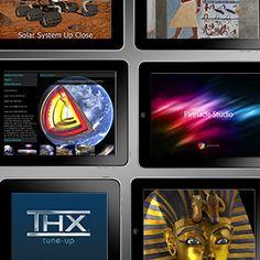 100 Best iPad Apps (Update)