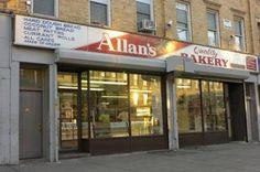 SAVORING BROOKLYN'S CARIBBEAN BAKERIES https://www.facebook.com/pages/Ideal-Properties-Group-Brooklyn/113361655352969