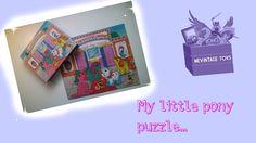 mlp puzzle