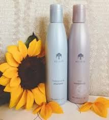 I Site, Beauty Essentials, Nu Skin, Personal Care, Falcons, Bottle, Spa, Products, Hair