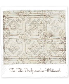 New and On Sale Today! A photography studio background favorite