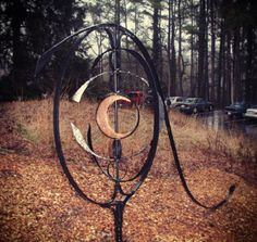 blacksmith sculpture - Google Search