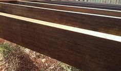 Royal Hardwood F14 75x38mm, Building - Timber