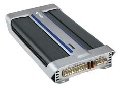 Infinity Reference 5350a High Performanc...