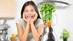 Heilfasten – 8 Wege zu einem gesunden Körper