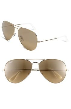 ray ban outlet orlando  h&m denim skirt. whoa sunglasses62mm sunglassesray ban sunglasses outletglasses