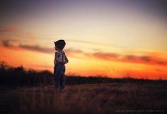Child Photography, Everyday Documentary, Photography-GeneralJanuary 16, 2015 pondering By Jackie Jean