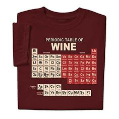 125 Best Funny Wine Drinking Quotes T Shirts Mugs Gifts