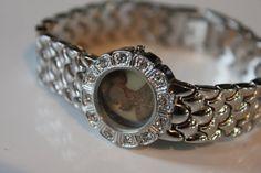 Montre-bracelet de la Collection Camélia Camellia, Rings For Men, Creations, Etsy, Collection, Jewelry, Sling Bags, Bracelet Watch, Men Rings
