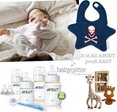 Βρεφικά αξεσουάρ από το babyglitter.gr    http://babyglitter.gr/accessories/baby/!/1/100/none/