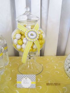 """""""A Little Peanut on the Way"""" 