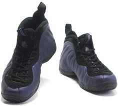 timeless design e03ef 74b1c Nike Air Foamposite Pro Eggplant0 Shoes Jordans, Jordan Shoes, Air Jordans, Shoes  Sneakers