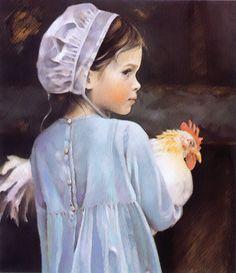 Nancy A. Noel. 2. Children part- .. Discussion on LiveInternet - Russian Service Online diary