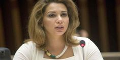 """Top News: """"JORDAN POLITICS: Princess Haya Calls For Political Solution to Solve Middle East 'Chaos'"""" - http://politicoscope.com/wp-content/uploads/2017/03/Princess-Haya-bint-al-Hussein-JORDAN-POLITICAL-HEADLINE-NEWS.jpg - The Princess of Jordan and wife of Dubai's Emir says the Middle East is in chaos and a political solution is needed to respond to the global refugee crisis.  In an interview with Lateline, Princess Haya said the war in Syria and subsequent flood of migrant"""