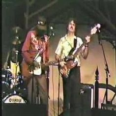 What Am I Livin' For - Clarence Gatemouth Brown - YouTube