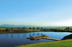 The Stunning New Hotel Fasano Boa Vista